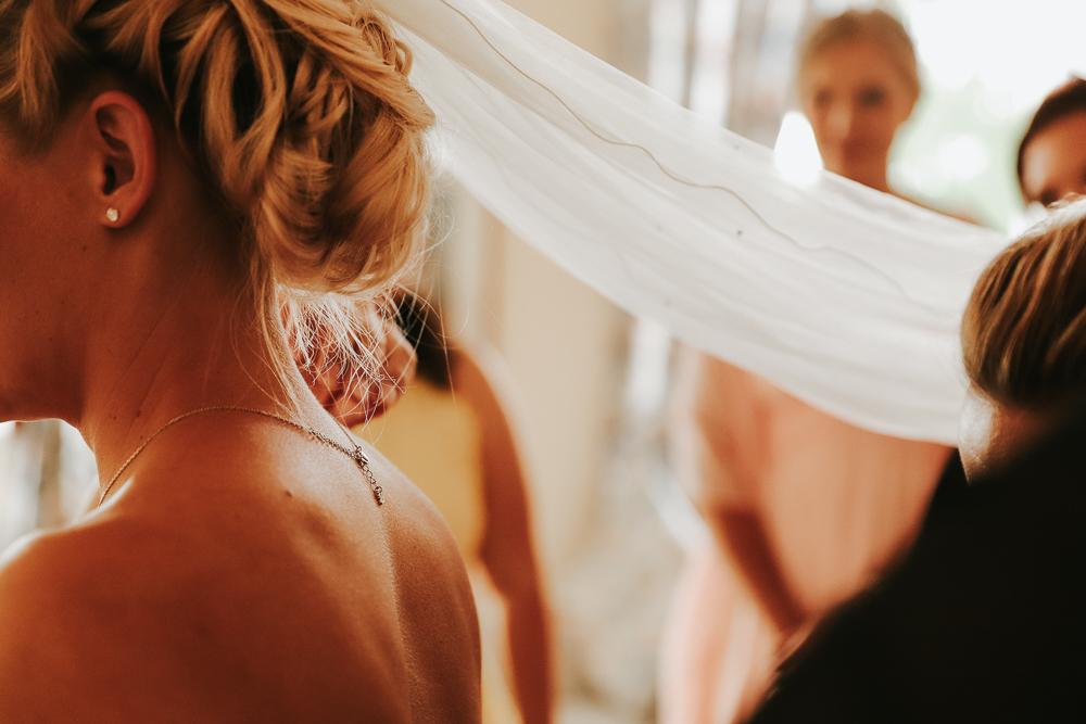 wunderschöne Hochzeitsaufnahmen Rostock Herrenhaus Samow